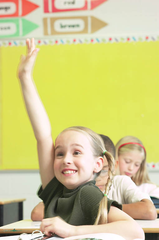 disabilities communication disorders and giftedness Create a definition chart which defines learning disabilities and communication disorders,identifying characteristics - answered by a verified tutor.